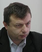Ставленик Гройсмана Слишинський живе як вареник в маслі
