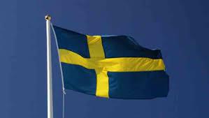 Швеция: конец 200-летнего нейтралитета?