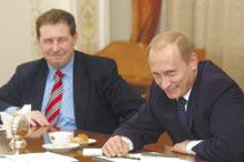 Агент Путина Андрей Илларионов снова запугивает атакой на Киев