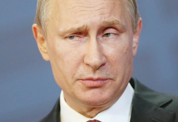 """Деньги наркокартелей и """"измайловских"""" в личном офшоре Путина SPAG"""