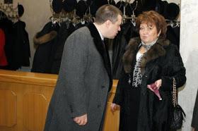 Как братья Владимир и Герман Фистали с Татьяной Бахтеевой обрекли почечников на верную смерть