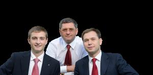 Александр Витальевич Джуринский и ВиДи Груп: сын российского олигарха получит уголовное дело в Украине