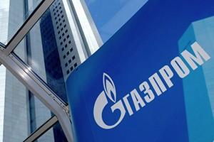 Системная неэффективность «Газпрома»
