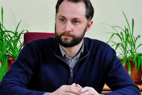 На пост главы НТКУ замахнулся бывший топ-менеджер Курченко