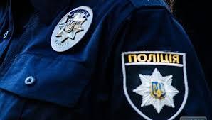 Некомплект в новой полиции и криминогенная обстановка