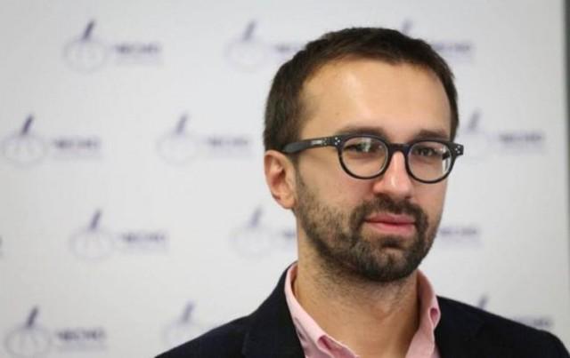 Нардеп Лещенко снова взял взаймы несколько миллионов гривен