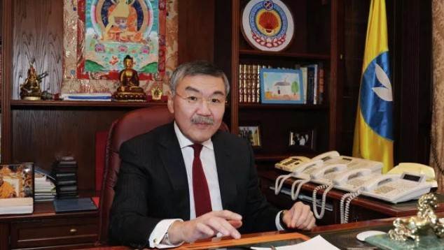 Почему Алексей Орлов – губернатор, который боится «желтой прессы?