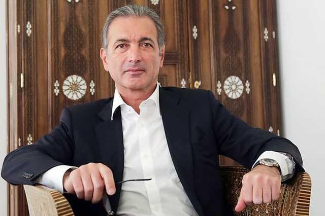 Глава ЗАО «ДжамильКо» задержан в Москве по запросу Интерпола