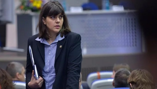 Посадила брата президента и почти 50 мэров: Почему весь мир обсуждает отставку Лауры Ковеши