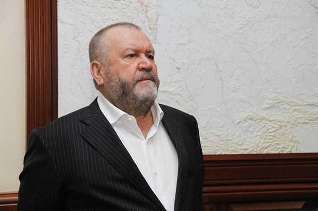 Большой побег Александра Щукина и выведенные в оффшоры миллиарды