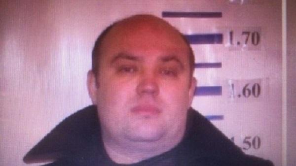 Дважды судимый аферист Виктор Заец угрожает журналистам и является подозреваемым по делу о жестоком обращении с животными