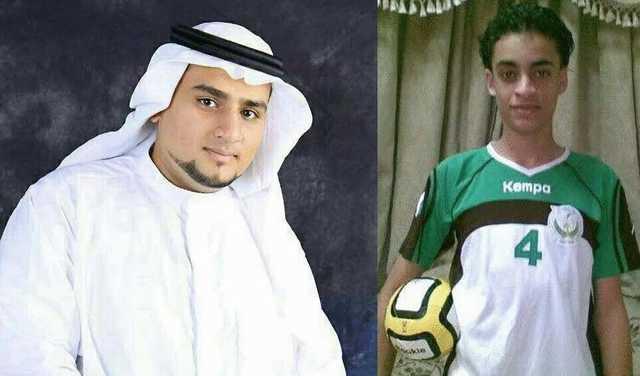 Отрубание голов и распятие: в Саудовской Аравии проведена массовая казнь за участие в протестах и сообщения в WhatsApp