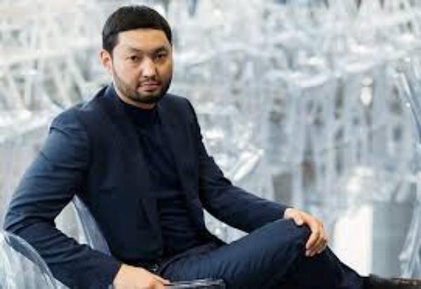 Кенес Ракишев, Ариф Бабаев и новая-старая афера