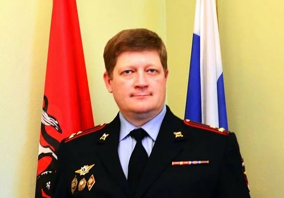 Рекорд полковника Захарченко побит: у главного кадровика ГУ МВД Москвы нашли несколько тонн денег в разной валюте