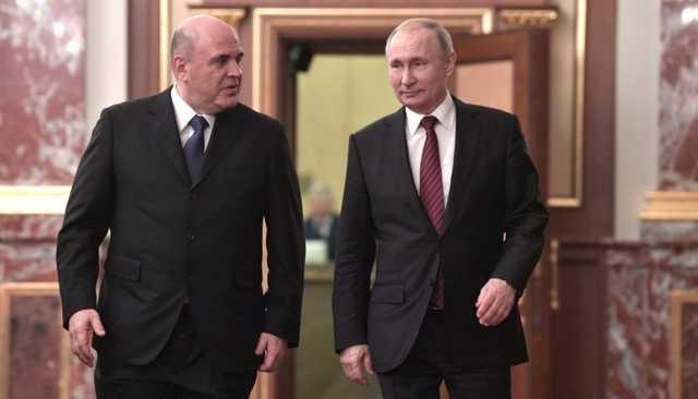Московские депутаты написали жесткое письмо Путину и Мишустину с требованием помочь россиянам деньгами