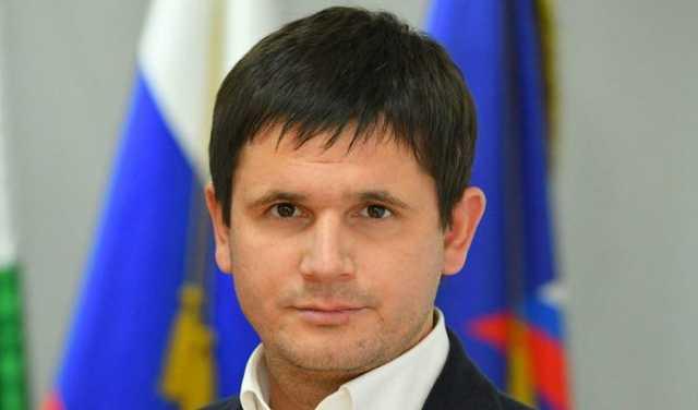 Рифат Гарипов - подрядчик с большой дороги