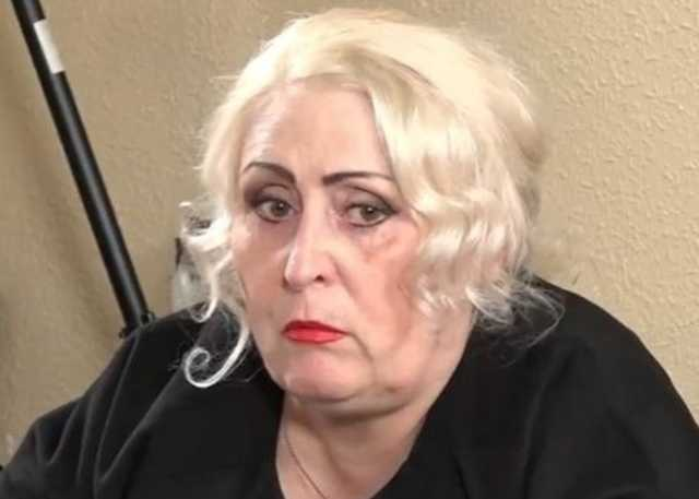 Криминальный дуэт экс-мэров – Штепы и Рыбачука рвутся к власти в Славянской ОТГ