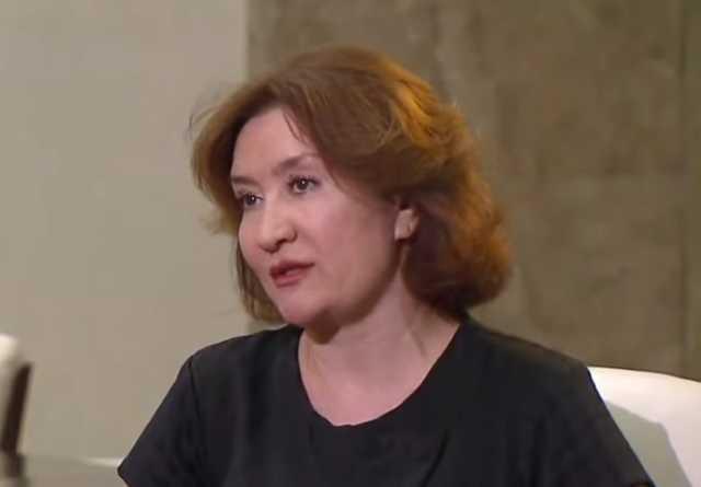 """""""Золотой судье"""" Хахалевой грозит уголовное дело"""