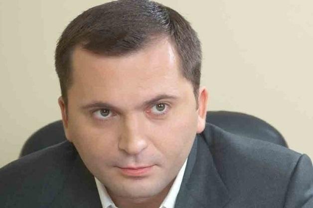 Известный продюсер Константин Кикичев оказался законченным наркоманом: видео