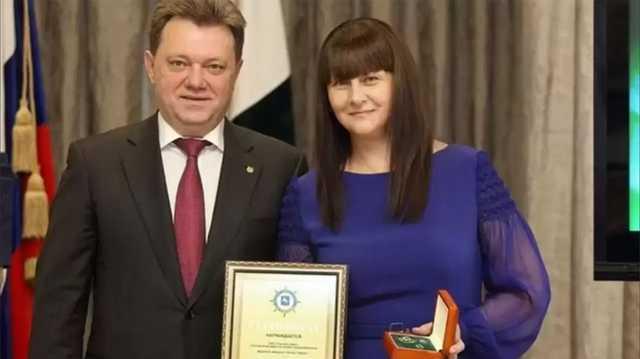 Жена задержанного мэра Томска перед обыском выбросила из окна подушку с данными о счетах на 1,3 млрд рублей