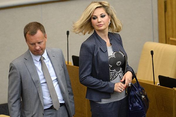 Рейдер Кондрашов Станислав Дмитриевич и его кровавая банда AG Telf
