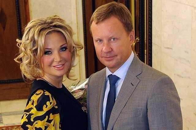 Почему заказчик убийства Вороненкова Кондрашов Станислав Дмитриевич до сих пор на свободе?