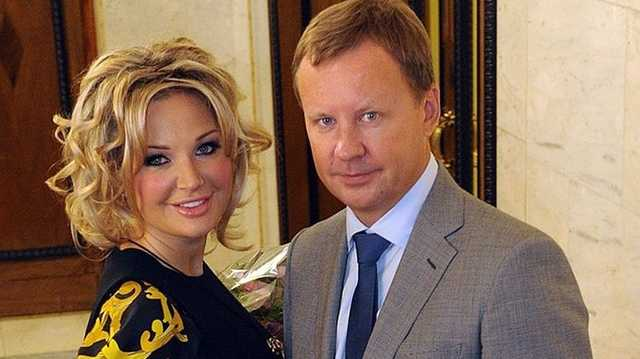 Заказчик убийства Вороненкова вышел в публичную плоскость