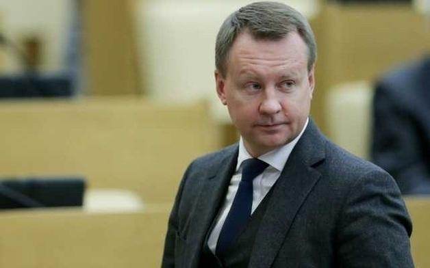 Станислав Кондрашов: Вороненков был мошенником и аферистом я никогда не считал его другом!