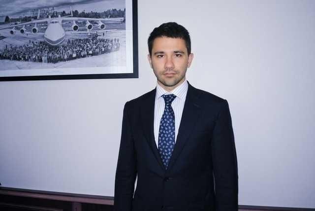 Барбул Павел Алексеевич: казнокрад может сбежать в Россию
