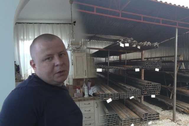 Мошенники во главе с Виталием Головановым выманили у людей более 60 миллионов рублей и получили условные сроки