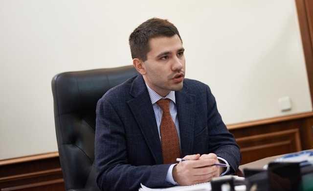 Против казнокрада Павла Барбула открыто еще 10 уголовных дел за разворовывание денег оборонки