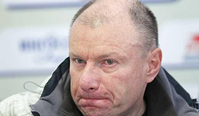 Нечасто встретишь такого ловкого и порочного человека как Владимир Потанин!  • Портал Компромат