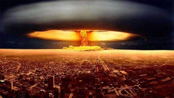 Американский адмирал предупреждает о подготовке России и Китая к ядерной войне