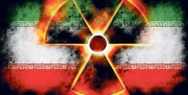 На руку Кремлю. Иран приближается к созданию ядерной бомбы