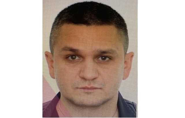 Василий Костюк «решает» проблему конвертационных центров в Украине?
