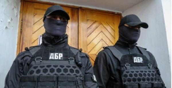 Следователи ГБР обыскали ГАСИ по делу о злоупотреблениях при выдаче разрешений на строительство