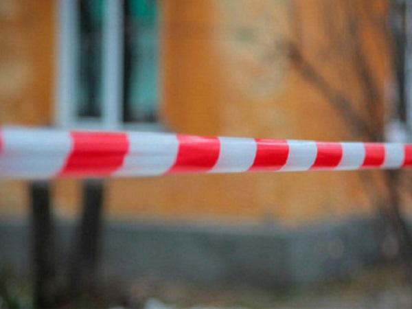 Школьник выпрыгнул из окна киевского лицея: первые подробности ЧП