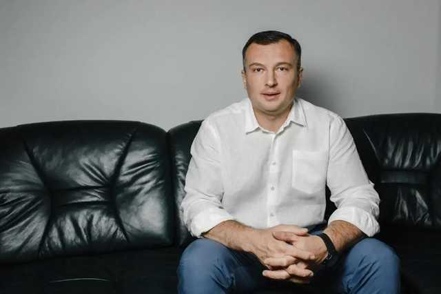 ОГП сообщил о раскрытии дела о похищении Семинского экс-министром Рудьковским