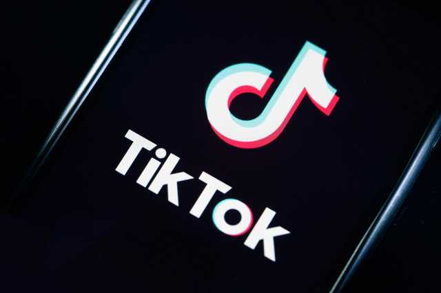 Российский осужденный пел блатные песни в TikTok вместо исправительных работ