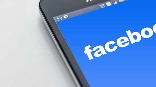 Суд в США обязал Facebook выплатить 650 млн долларов жителям штата Иллинойс