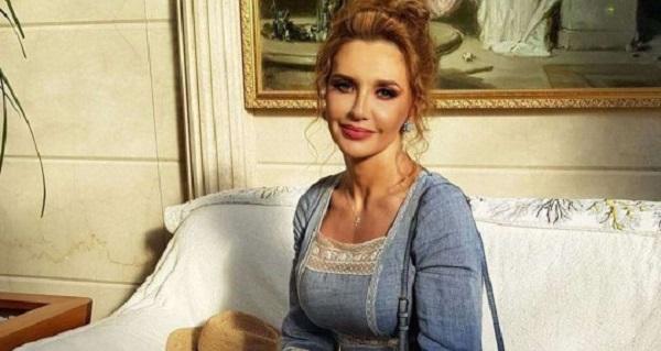 Оксана Марченко могла погибнуть в Гидропарке: всплыли подробности