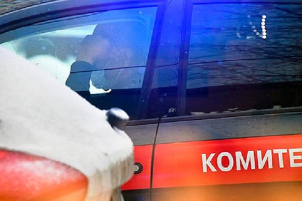 Студентка устроила стрельбу из пневматики в российском колледже