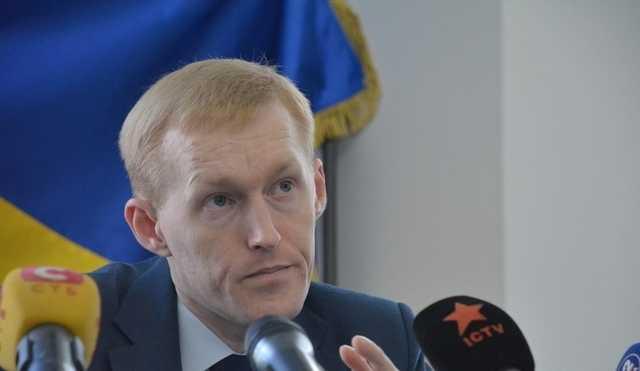 На конкурс в руководство САП допустили 128 человек – среди претендентов скандальный экс-зампрокурора Николаевщины Божило
