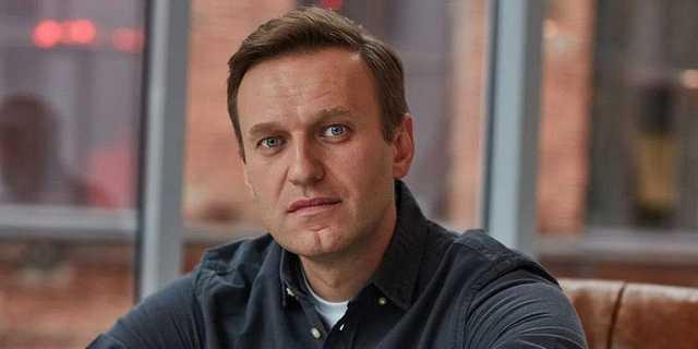 Общий режим, без убийц и рецидивистов: какие колонии кроме ИК-2 могут принять Навального