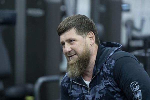 Кадыров отреагировал на информацию о связи чеченцев с убийством Немцова