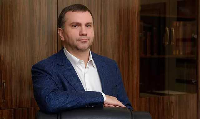 Экс-заместитель главы СБУ Нескоромный: Прослушку в кабинете судьи Вовка устанавливали незаконно по указанию Порошенко