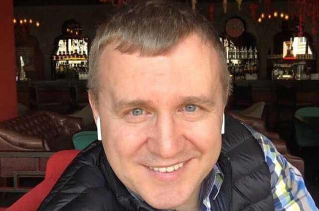 Новоназначенный замминистра инфраструктуры критиковал Зеленского в сети