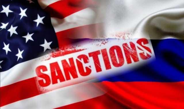 США введут санкции против России из-за вмешательства в выборы
