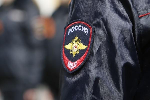 В Москве следователя задержали за кражу 25 млн рублей, которые являлись вещдоками