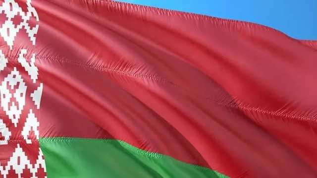 Александр Лукашенко подписал указ об ответных белорусских санкциях